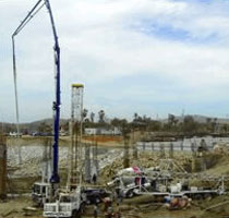 redes de agua potable y alcantarillado 4 e