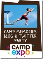 CampExpo