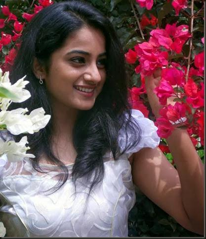 namitha_pramod_beautiful_photos