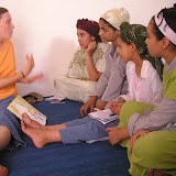 Morocco - Erin%252520Teaching%252520.JPG