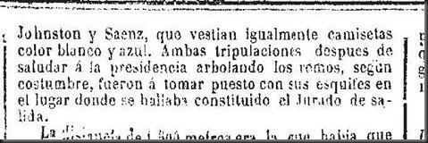 LAEPOCA-1877-04-21RECORTE(2)