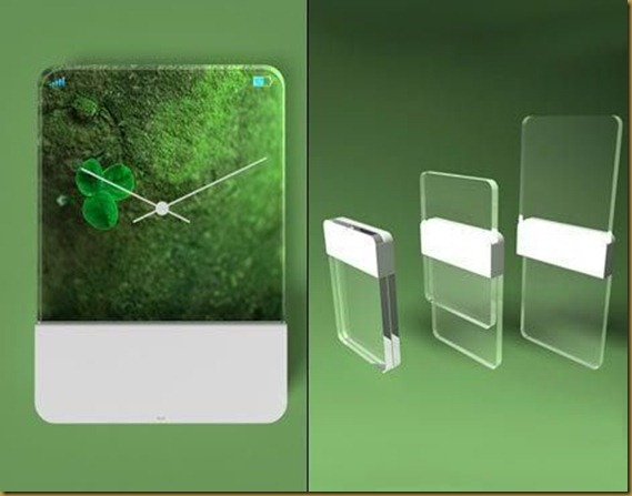 concept_phones27