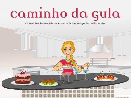 Liliane e cozinha 7