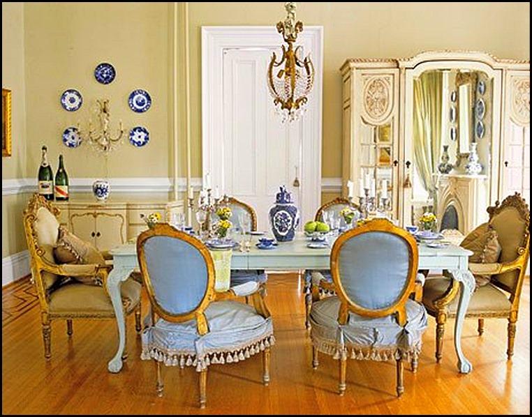 dining-room-oakfloor-htours0506-de[1] (460x360)