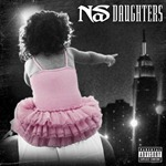 Daughters_-_Single