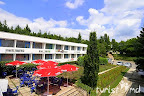 Фото 2 Magnolia Garden ex. Zvezda Hotel