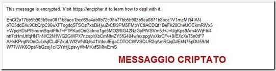 messaggio-criptato