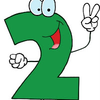gif_1237-Cartoon-Character-Happy-Numbers-2.jpg