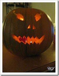 Halloween2012 008