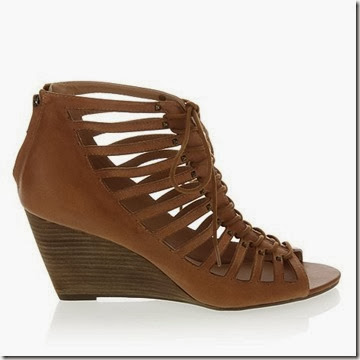 steven-by-steve-madden-simmii-leather-wedge-gladiator-d-20140219172334547~308444_alt4