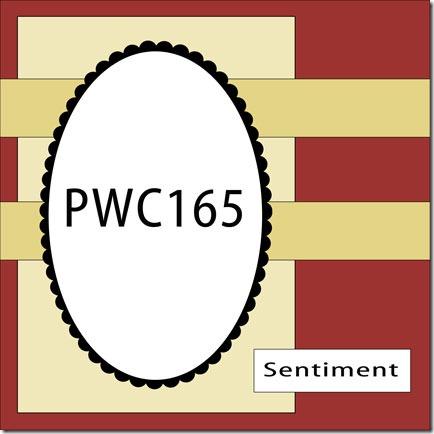 PWC165