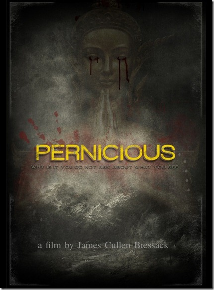 PerniciousCardFront
