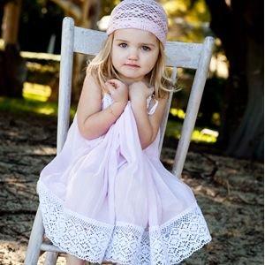 ملابس اطفال الصيف للرائعات ملابس img5b7486f314798dd3d