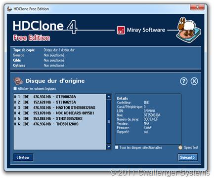 HDClone4-1