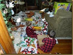 December 2011 142