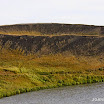 Islandia_230.jpg