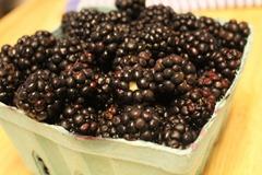blackberry-jam0009