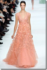 Elie Saab Haute Couture Spring 2012 Collection 16