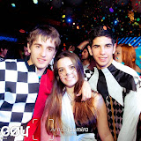 2014-03-08-Post-Carnaval-torello-moscou-246
