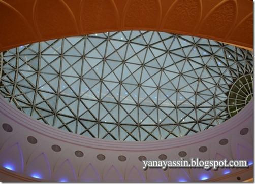 ADUN Johor001_DSC_3974
