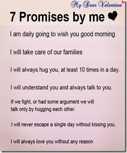 love-you-quotes-promises-of-Love-_thumb%255B2%255D.jpg?imgmax=800