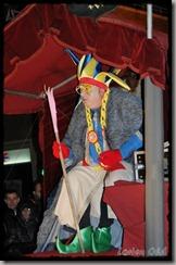 Carnaval2013 (97)
