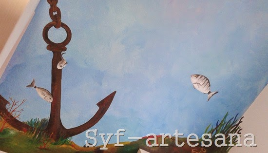 syf-artesana 8