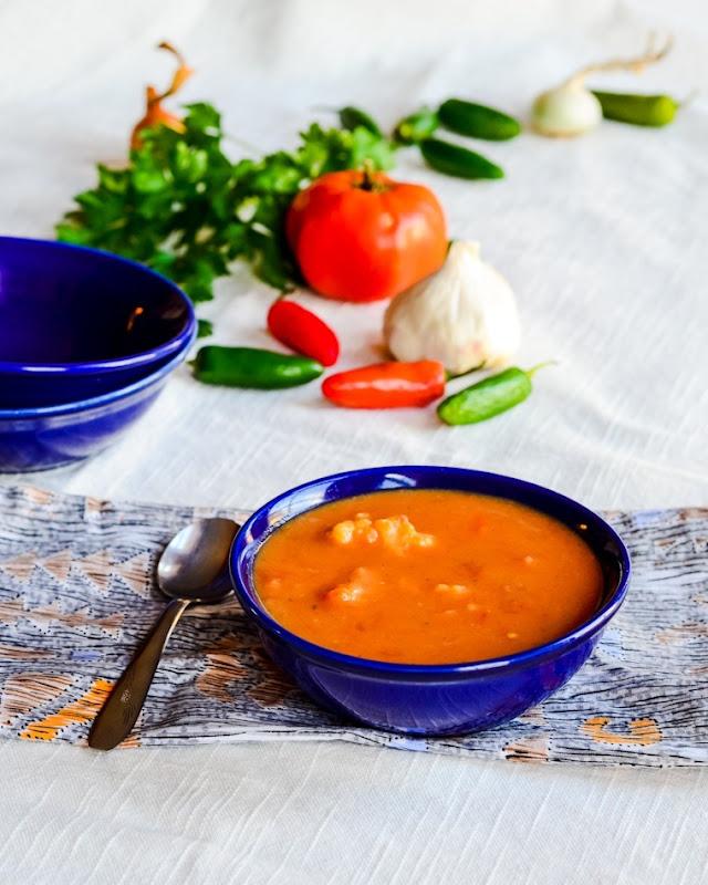 cauli tomato soup-1945