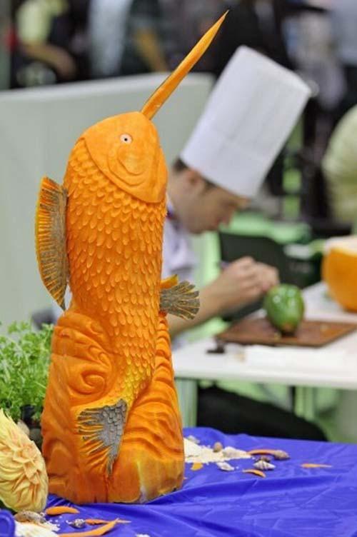 vegetable carving 44?imgmax800