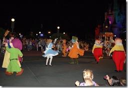 parade K (1 of 1)