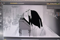 Uli Meyer Animated Searle TVPaint.jpg