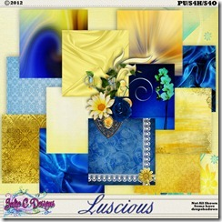 jhc_luscious_preview_papers_web