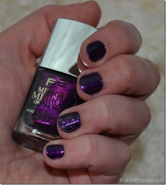 LiFuB Violett (39)-001