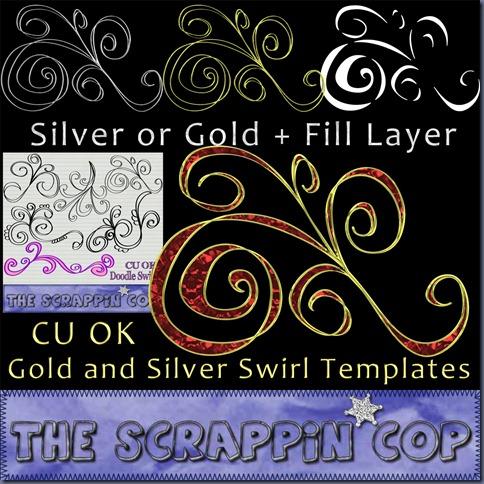 SC_GoldSiverSwrilTemplates