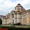 bulgaria_sofia_32.jpg