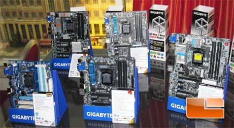 gigabyte-z77x-motherboards
