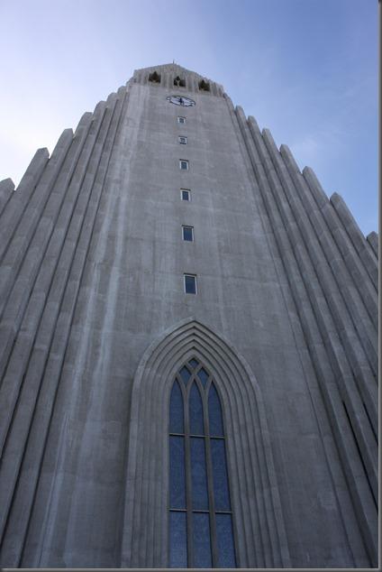 Reykjavik-13 031