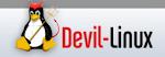 http://www.devil-linux.org/