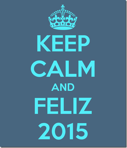 FELIZ 2015 (10)