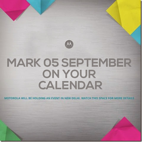 MOTOROLA-Save-The-Date-5th-September