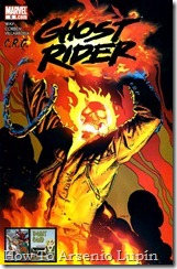 P00006 - Ghost Rider #6
