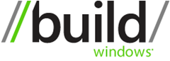 build_logo