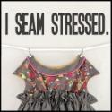 iseamedstress