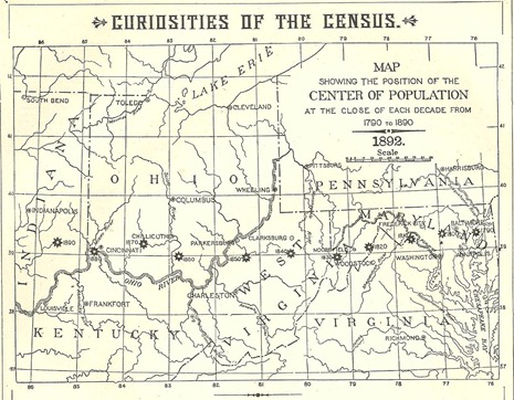 1892censusmap