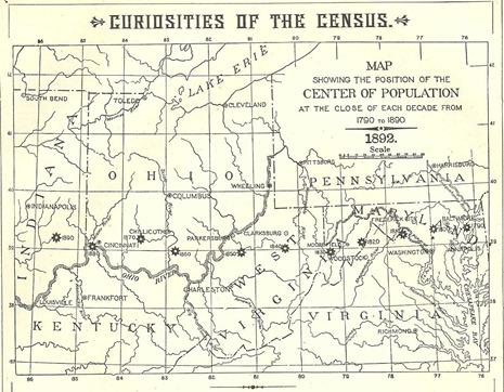 1892censusmap