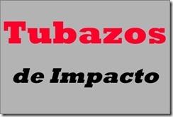 TUBAZOS-nuevo