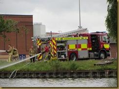 IMG_1347 Firemen practicing