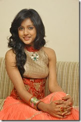 vithika_sheru_gorgeous_photos