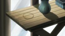 [HorribleSubs] Natsuyuki Rendezvous - 08 [720p].mkv_snapshot_07.04_[2012.08.23_14.02.17]