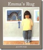 Emma Rug